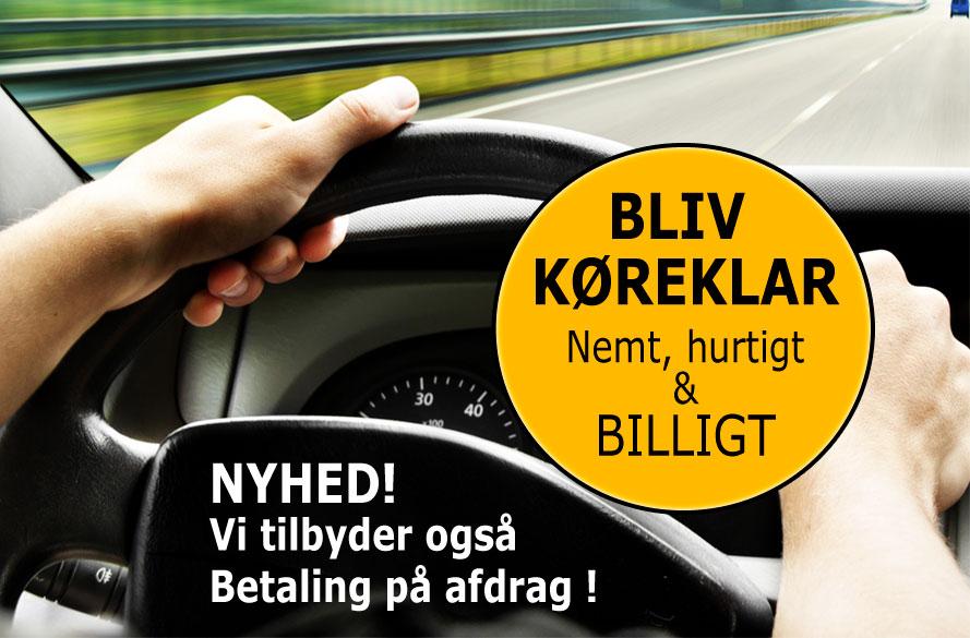 Frederiksbergkøreskoledk Bedste Køreskole På Frederiksberg I