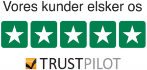 Bilkørekort København billigt